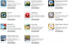 Android Market : les 10 apps du jour à 10 centimes [Jour 4]