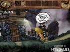 Shaban, le jeu iranien, également sur Android !