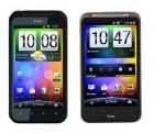 Les HTC Desire HD, Incredible S et Desire S bénéficient désormais d'Android 2.3.5 avec l'interface HTC Sense 3.0