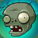 EA lance Plants vs Zombies sur la plateforme de l'Android Market