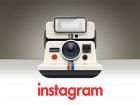 Instagram bientôt sur Android