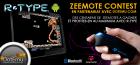 Test Zeemote : l'accessoire du gamer Android