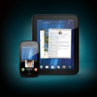 webOS devient opensource