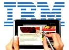 HTC et IBM s'associent pour apporter Android dans les entreprises