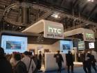 HTC fera ses prochaines annonces le 26 février, la veille du MWC
