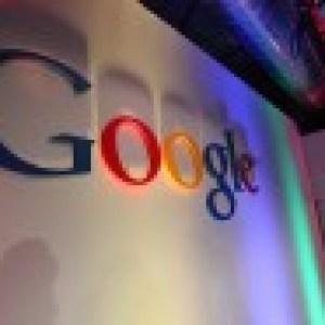 250 millions de terminaux Android, 700 000 activations chaque jour et 11 milliards de téléchargements sur le Market