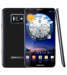 Samsung Galaxy S3 : Les caractéristiques ?