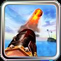 Cannon Legend, un nouveau jeu de défense en 3d sous Android