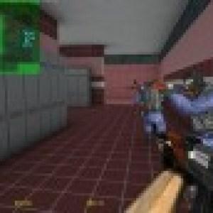 Le célèbre jeu Counter Strike est disponible sous Android