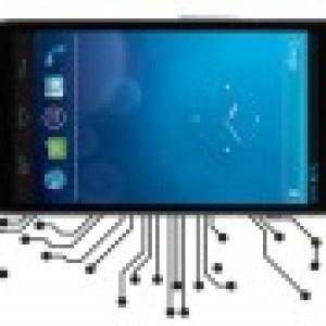 ClockworkMod : Un nouveau recovery «tactile» disponible pour les Galaxy Nexus et Nexus S (màj)