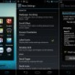 Nova Launcher : Une nouvelle mise à jour pour le launcher amélioré d'Android Ice Cream Sandwich