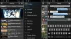 Les studios Valve dévoilent «Steam» sous Android