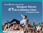 Bouygues Télécom : Comment vouloir à tout prix fidéliser un client quitte à être en dehors de la loi ?