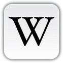 L'application officielle Wikipedia Mobile est disponible !