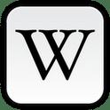 L'application officielle Wikipedia Mobile est disponible !