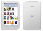 Toshiba BookPlace DB50, la liseuse japonaise sous Android