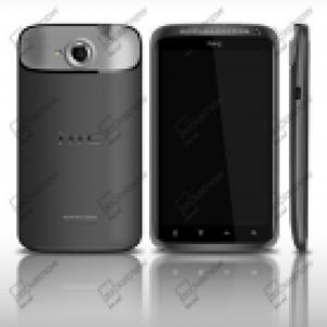 Les spécifications du HTC Endeavor se confirment : écran HD de 4,7 pouces et Tegra 3