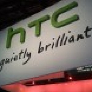 HTC présenterait la nouvelle gamme de smartphones «One» au MWC