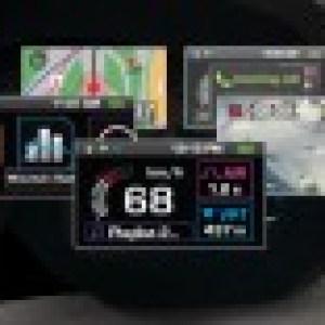 MWC 2012 : Prise en main du Mod Live de Recon Instruments