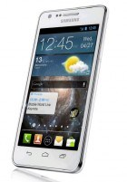 [Màj] Serait-ce le Samsung Galaxy S II Plus ? Non !
