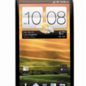 HTC annonce son haut de gamme avec les One X et XL