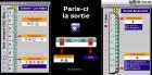 Paris-ci la sortie : une application qui fait gagner du temps dans les transports en commun parisien