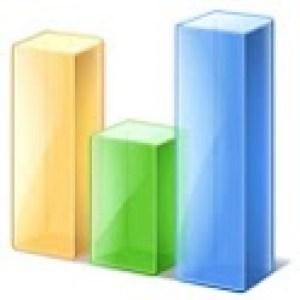 Quadrant Standard Edition a été mis à niveau : Compatibilité avec les processeurs multi-cœur et Ice Cream Sandwich