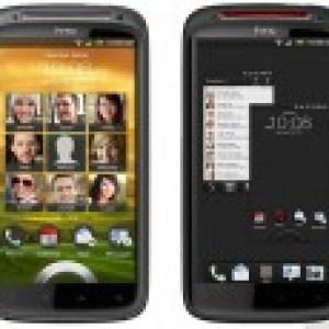 Plus d'informations sur le HTC Endeavor aka One X et sur HTC Sense 4.0