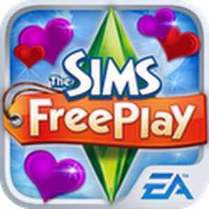 Le jeu «Les Sims» est disponible sur l'Android Market
