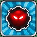 Magic Portals, un Portal'like façon mobile à tester sous Android