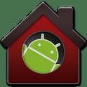 Nova Launcher, la version 1.0 du home personnalisé d'Android Ice Cream Sandwich s'invite sur l'Android Market