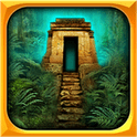 Fire Maple dévoile The Lost City, un jeu de puzzle/aventure sur Android