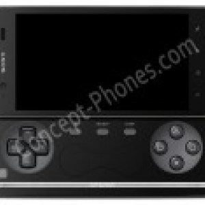 [Rumeur] Sony préparerait le Xperia Play 2 sous Android ?