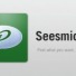 Seesmic Ping permet de programmer des tweets et des posts sur Facebook, LinkedIn, etc.