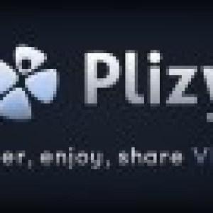 Plizy est disponible sur l'Android Market