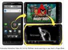 La publicité mobile poserait des problèmes d'autonomie