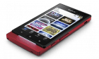Sony explique la technologie Floating Touch du Xperia Sola