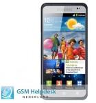 Samsung envisage de sortir le Galaxy S III en avril 2012