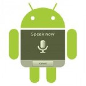 Google Assistant : le Siri pour Android prévu cet année ?