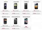 Free Mobile : tous les smartphones baissent de prix !