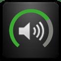 Slider Widget, des raccourcis simples pour gérer les différentes sources sonores, sous Android