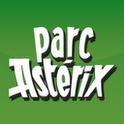 L'application du Parc Astérix est disponible sur Android