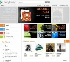 L'Android Market se transforme en Google Play