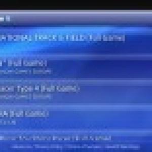 11 nouveaux jeux PSone arrivent sur le PlayStation Store