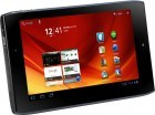 ICS : Acer Iconia Tab A100 ? HTC Sensation ? Xperia Arc S, Xperia Neo V et Xperia Ray ?