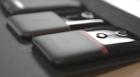 HTC a-t-il dévoilé le nouveau EVO 3D dans une vidéo promotionnelle ?