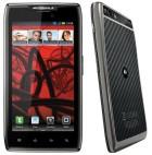 Le Motorola RAZR MAXX arrive en Europe au mois de mai