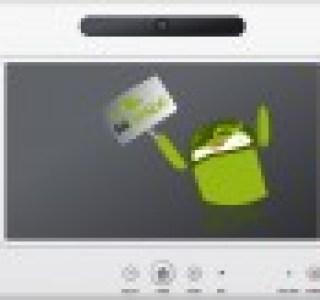 Nintendo Wii U : et si Android était intégré ?