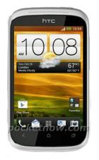 Le HTC Golf, un successeur aux Wildfire et Wildfire S ?
