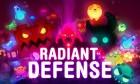 Hexage annonce une déclinaison de Radiant en Tower Defense